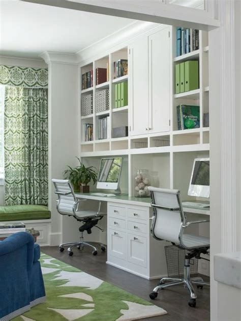Home Office Machen by Home Office Design Ideen Haus Home Office Design Ideen Ist