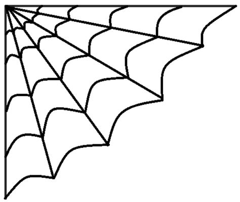 Spider Web Clip Graphics By Ruth Clipart Best Clipart Best