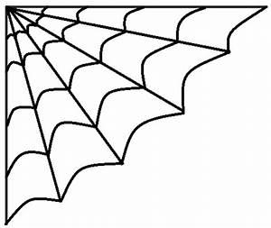 Spiderweb Clip Art - ClipArt Best