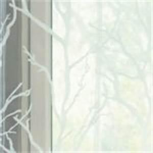 Gardinenstoffe Ausbrenner Meterware : gardinenstoffe in meterware f r ihre ideen im raumtextilienshop ~ Eleganceandgraceweddings.com Haus und Dekorationen