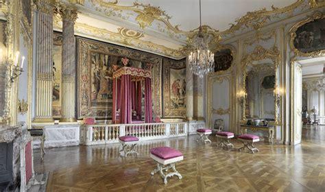 chambre d h es strasbourg les appartements du palais rohan musées de strasbourg