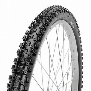 Goodyear 26 U0026quot  Mountain Bike Tire