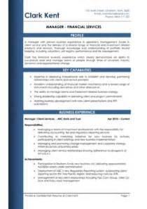basic resume templates australia news cv exles in australia