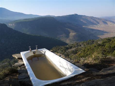 garten badewanne badewanne outdoor garten tub 2 0 outdoor badewanne