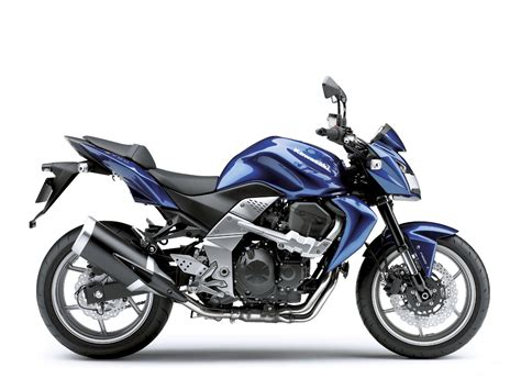 Motorcycle Insurance And Wallpapers