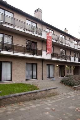 bb  appartamenti  bruxelles wimdu
