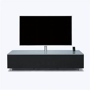 Tv Lowboard Mit Tv Halterung : tv m bel mit halterung archive seite 2 von 2 tv m bel ~ Michelbontemps.com Haus und Dekorationen