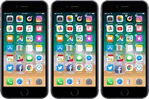 astuce iphone 7
