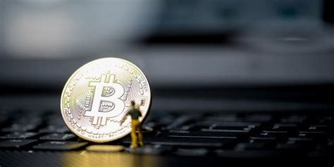 Bitcoin cash investment is an interesting alternative as it has a lot of room to grow to achieve bitcoin size. Is It Too Late To Invest In Bitcoin?   HuffPost Australia