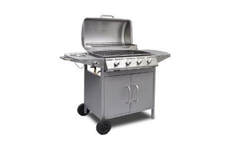 barbecue gaz meilleur rapport qualite prix