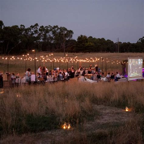 25 best ideas about field wedding outdoor wedding arbors country wedding