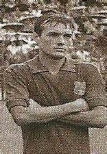 George Pușcaș - Wikipedia