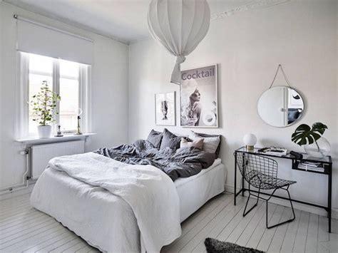 swedish bedroom ideas  pinterest swedish