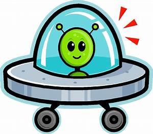 Cartoon Aliens - ClipArt Best