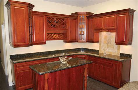 wholesale kitchen cabinets pompano beach fl