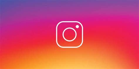 keren  gambar wallpaper instagram keren joen