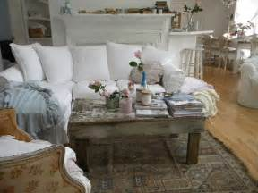 shabby chic livingroom shabby for me shabby chic inspiration and a simply talented friend