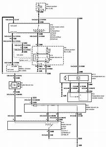 99 Ford Contour Svt Radio Wiring Diagram
