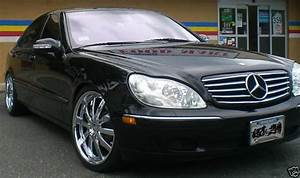 Manual Download  Mercedes Benz S Clss 2000 Owners Manual