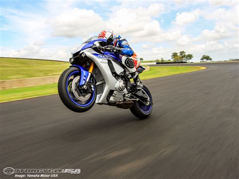 Yamaha R1m Hd Photo by Yamaha Yzf R1m 2015 Wallpapers 105 Wallpapers