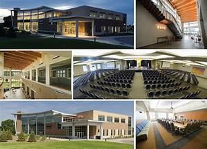 University of Wisconsin–Oshkosh: Alumni Welcome and ...