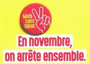 Bureau De Tabac à Proximité De Moi by Nous Soutenons Moi S Sans Tabac Afpsa