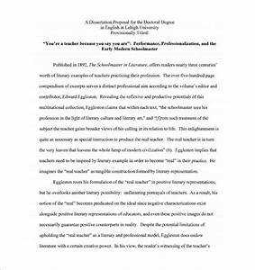 proposal essay template american revolutionary war essay paper