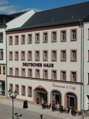 Stadt Glauchau Aktuelles
