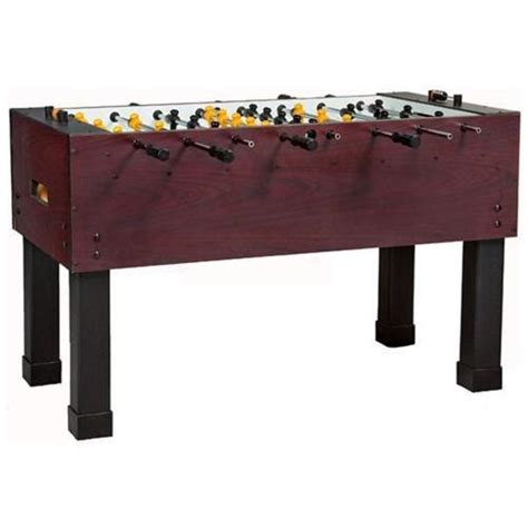 shelti foosball table vs tornado tornado sport foosball table foosball planet