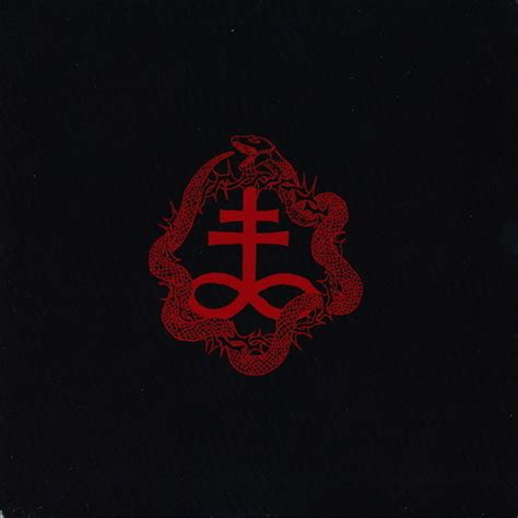 Binding Of Isaac Wallpaper Satanic Symbols Encyclopedia Satanica