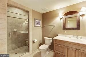 Small, Bathroom, Designs, 2020
