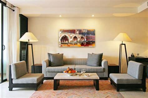 decoration maison peinture chambre salon decoration studio design gallery best