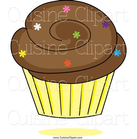 coco cuisine royalty free frosting stock cuisine designs