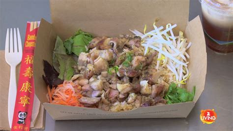 cuisine b on bon me rice bowl recipe food america season 2