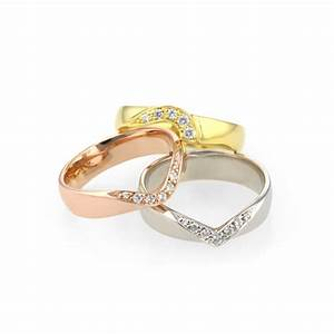 contour wedding ring collection prism jewellery design ltd With contour wedding rings