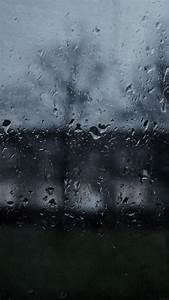 mi63-good-to-stay-home-dark-rainy-window-wallpaper
