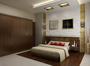 interior designs for bedrooms indian style With interior design for small bedroom indian style