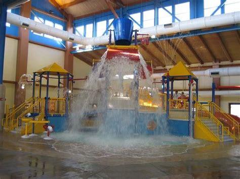 in door water park reef indoor water park billings mt top tips before you