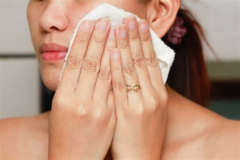 Bad Acne During Pregnancy Steps To Get Rid Of Acne