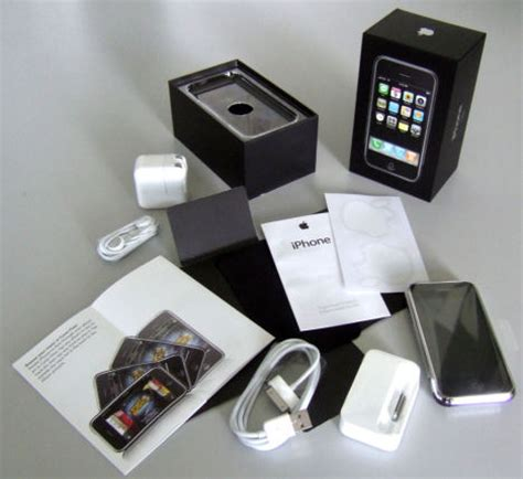 iphone x lieferumfang iphone deutschland und ipod touch eine faktensammlung
