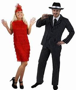 Tenue Des Années 20 : d guisement homme ann e 20 costume mode et sappe ~ Farleysfitness.com Idées de Décoration