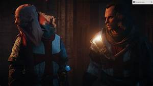 Assassin's Creed Unity's launch is comedy gold | NAG