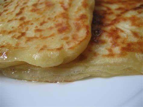 cuisine marocaine recettes recette de cuisine marocaine ramadan