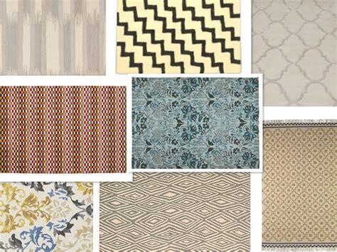 tk maxx homeware rugs home decor