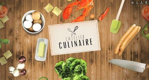 la cuisine des saveurs la purée de noisette en vidéo lancement de l 39 atelier