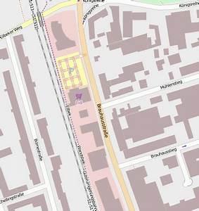 Dänisches Bettenlager Wandsbek : brauhausstr 22041 hamburg wandsbek ~ Watch28wear.com Haus und Dekorationen