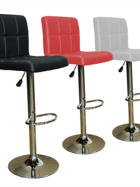 Stool For Sale - barstool for sale attractive discounted bar stools chairs