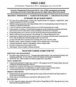 career builder resume tips resume ideas With career builder resume template