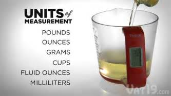 how many pounds in a cup gold measurement chart grams ounces pound
