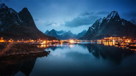 11337 professional photography nature all you need to when planning a trip to the lofoten